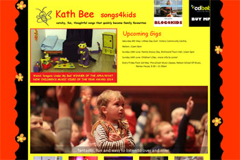 website_songs4kids_sm