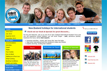 website_studenttours_sm