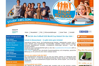 website_studynelson_sm
