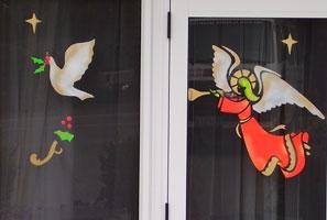 windows_angels