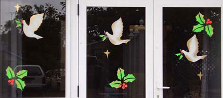 windows_doves
