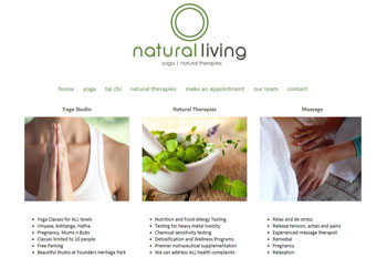 website_naturalliving_sm