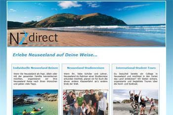 website_nzdirect_sm