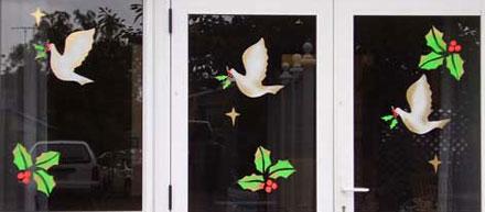 windows_doves